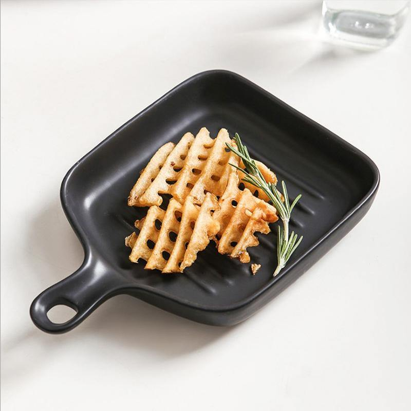 Non-Stick Cookware Pans from Gallery Wallrus | Eclectic Wall Art & Decor with Worldwide Shipping