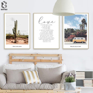 Mexico Love Art Prints Gallery Wall from Gallery Wallrus | Eclectic Wall Art & Decor with Worldwide Shipping
