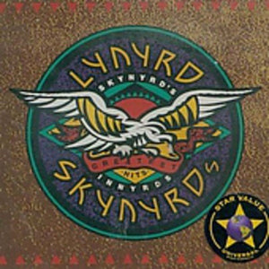 Skynyrd's Innyrds: Their Greatest Hits [IMPORT]-Lynyrd Skynyrd