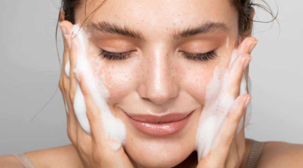 The 6 skin truths a dermatologist wants you to know