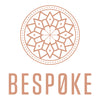 Bespoke Skin Technology