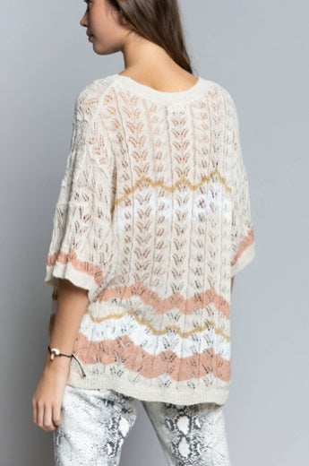 Good As New Top-FINAL SALE - Lark & Lily Boutique