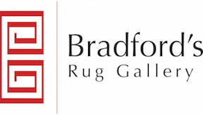 For hand made area rugs, oriental, antique rugs & more, come to Bradford's Rug Gallery in Portland, ME. We also offer rug cleaning, rug repair & more!