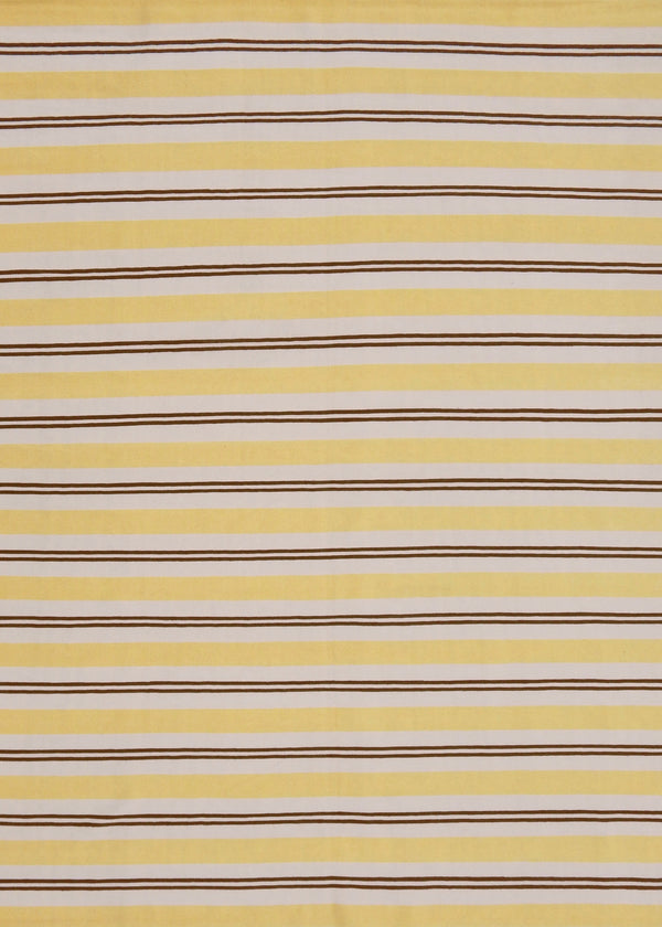 Algiers Multi Stripe