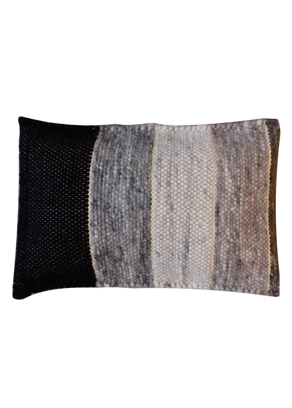 "12""x18"" Moroccan Pillow"