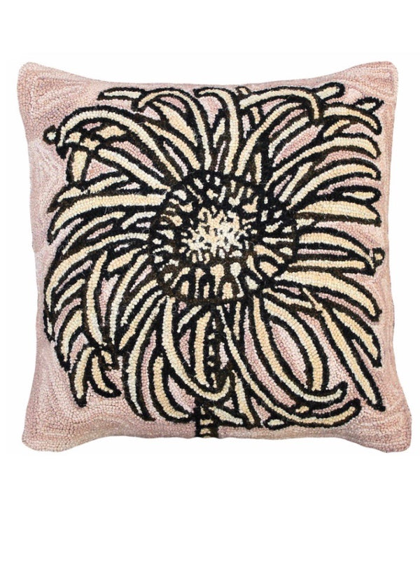 Bloomer Mum Pillow