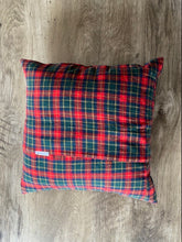 Load image into Gallery viewer, Keepsake Memory Pillow Case