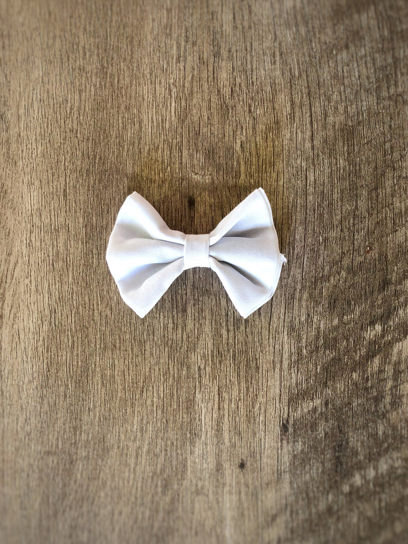 TrulyCute™ Bow Add On