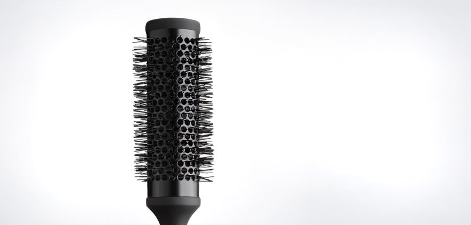 ghd | Ceramic Vented Radial Brush Size 2 (35mm barrel)