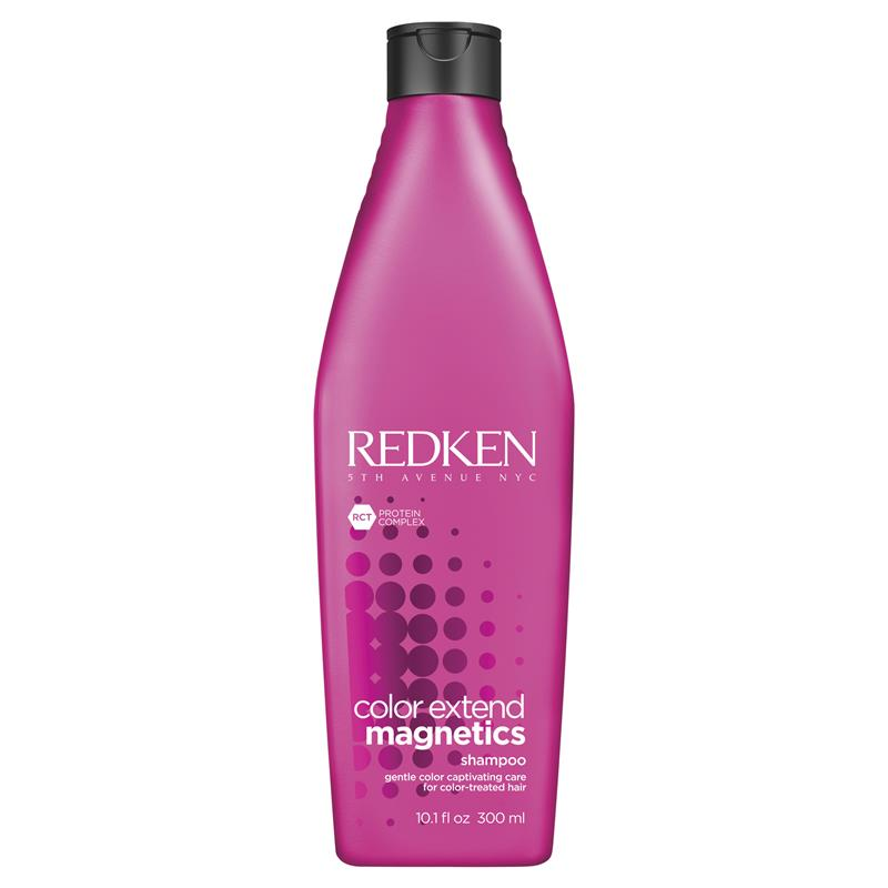 REDKEN Color Extend Magnetics | Shampoo