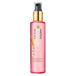 Biolage Exquisite Oil Strengthening Treatment 92ml