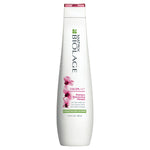 Biolage ColorLast Shampoo 400ml