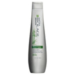 Biolage FiberStrong Conditioner 400ml