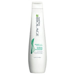 Biolage ScalpSync Conditioner 400ml