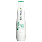Biolage ScalpSync Cooling Mint Shampoo 400ml