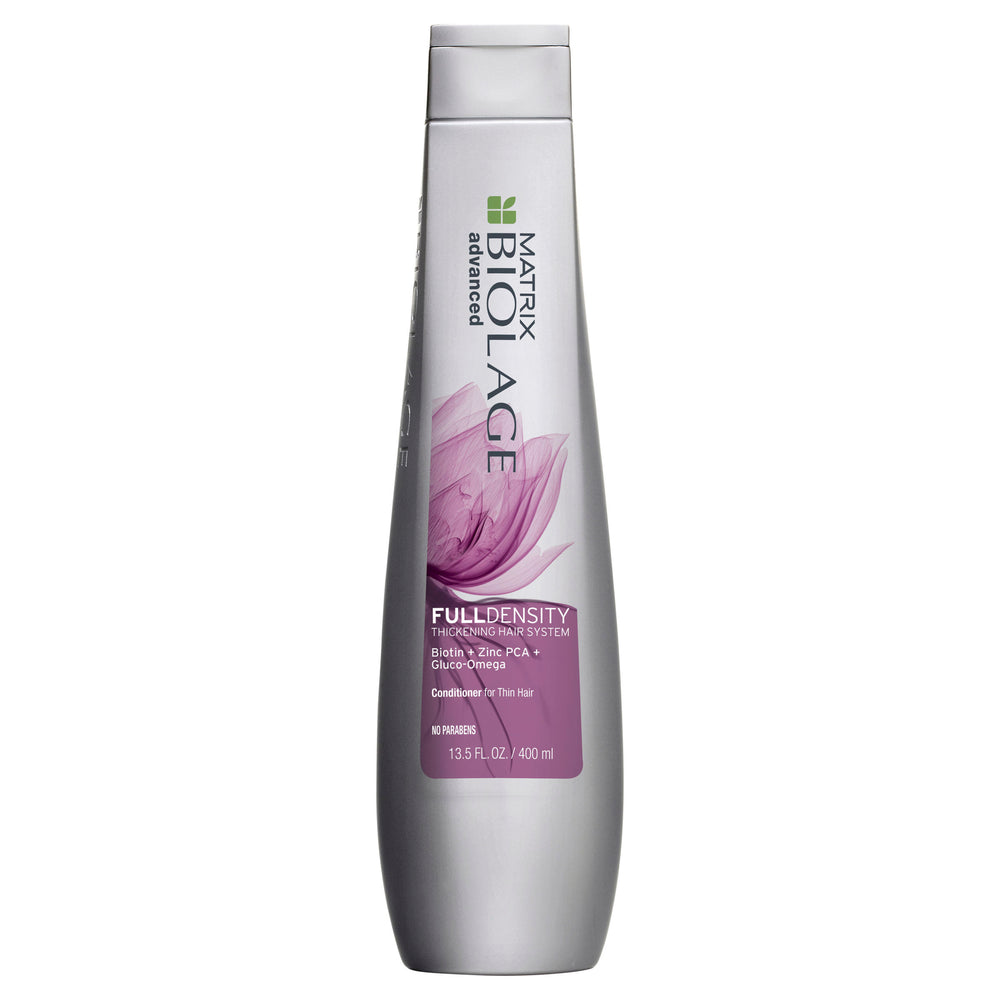 Biolage FullDensity Thickening Conditioner 400ml