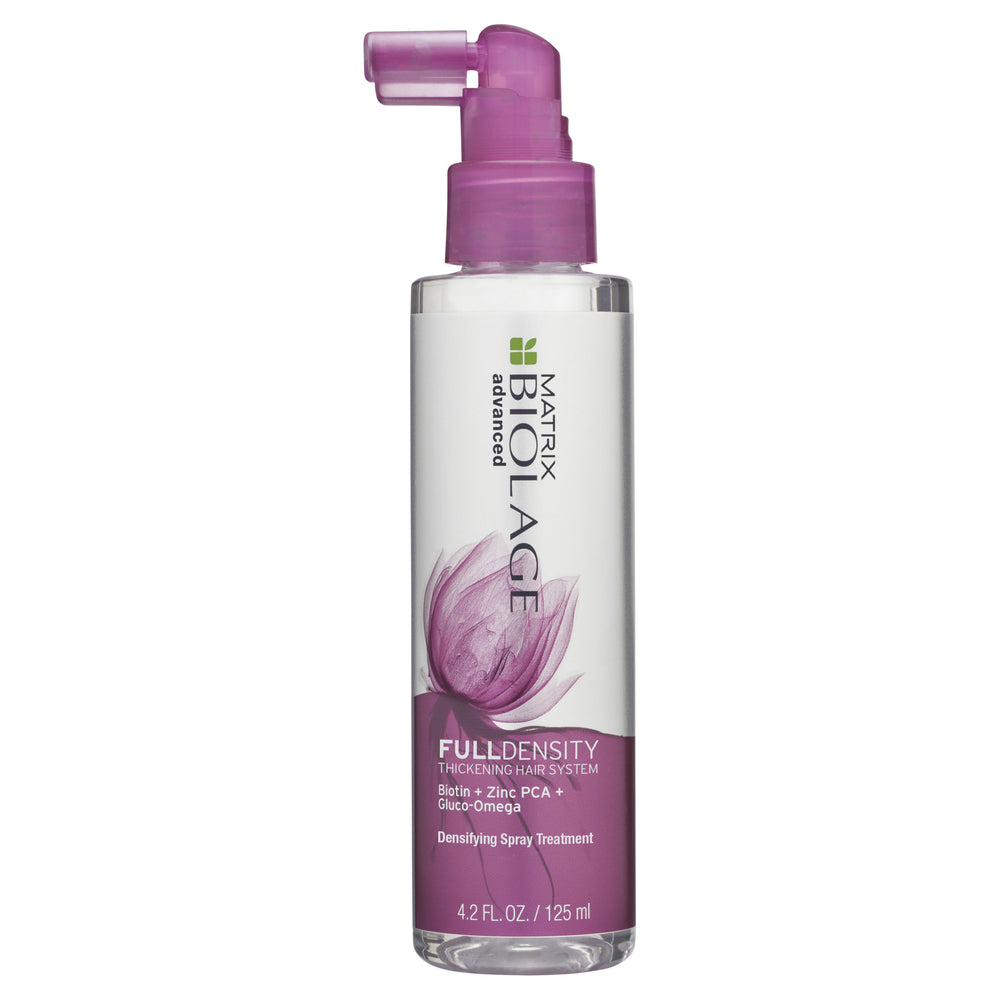 Biolage FullDensity Thickening Spray 125ml