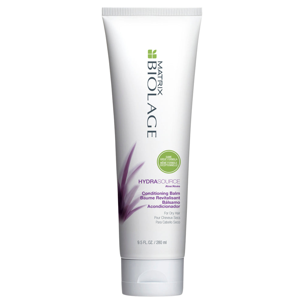 Biolage HydraSource Conditioning Balm 280ml