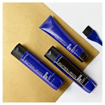 Matrix Total Results Brass Off Blonde Threesome Leave-In Cream 150ml