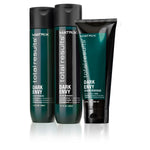 Matrix Total Results Dark Envy Conditioner 300mL