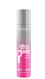 REDKEN Pillow Proof Blow Dry | Two Day Extender Dry Shampoo
