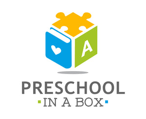 Preschool in a box