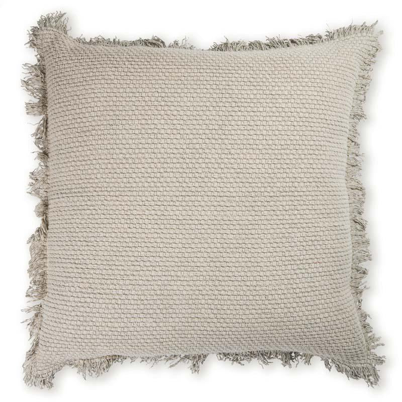 Berwick Cushion Oatmeal