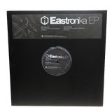 Eastronika EP / V.A.