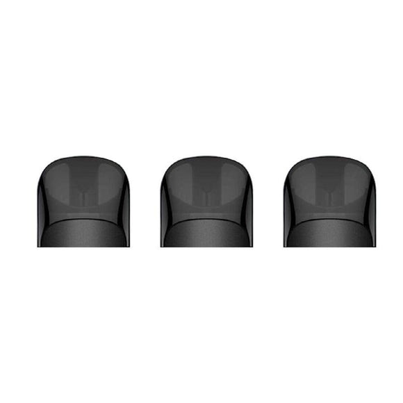 Suorin Shine Replacement Pod Cartridges (Pack of 3)