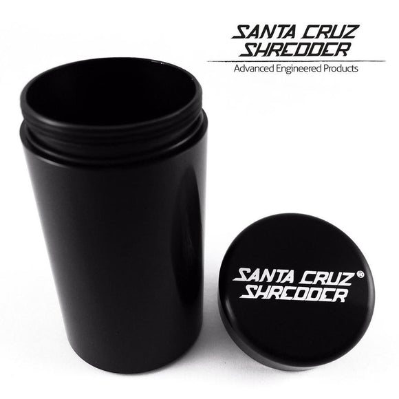 Santa Cruz Shredder Stash Can