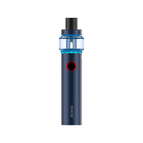 Pen 22 Light Edition by SMOK