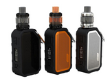 Active 80W Kit with Amor NS Plus Tank