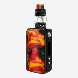 VOOPOO Drag 2 Kit 177W with U Force T2 Tank