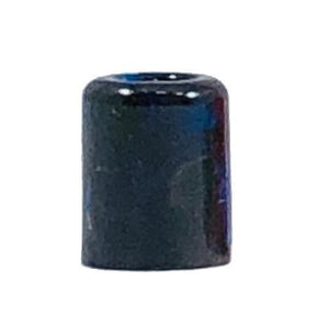 Blitz Resin Orion Drip Tip