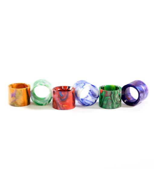 Cleito Exo-Style Resin Drip Tips
