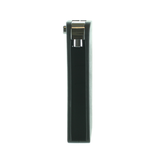 LoKey 2 350mah Variable Voltage Battery