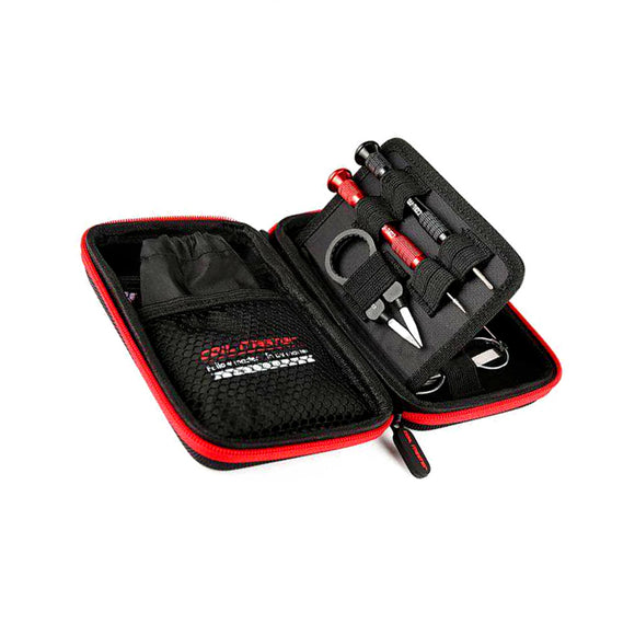 Coil Master DIY Build Kit Mini by Coil Master