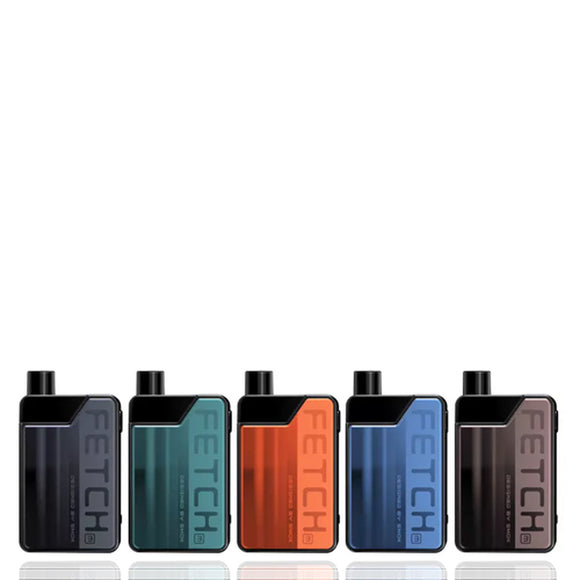SMOK Fetch Mini Pod Device 40W Kit