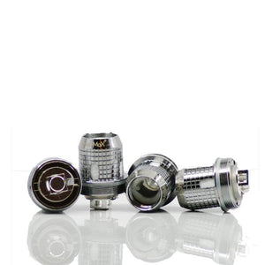 FreeMax Fireluke Mesh Replacement Coils (Pack of 5)