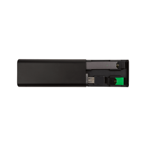 JUUL – Lux Vapes