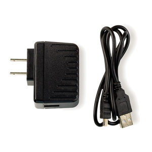 Crafty Power Adapter by Storz & Bickel