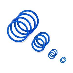 Mighty Seal Ring Set by Storz & Bickel