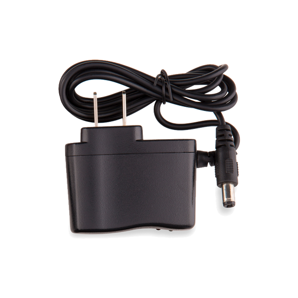 Mighty Power Adapter by Storz & Bickel