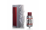 T-PRIV 3 300w Tempeture Control Box Mod with TFV12 Prince