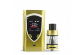 ProColor 225w Starter Kit by SMOK