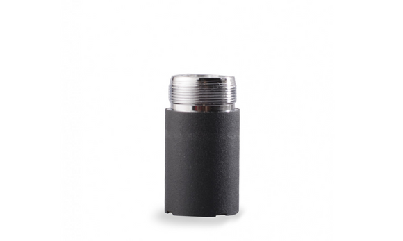 Gravity Quartz Atomizer by KandyPens