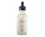 Naked 100 Go Nanas 60ml E- Liquid