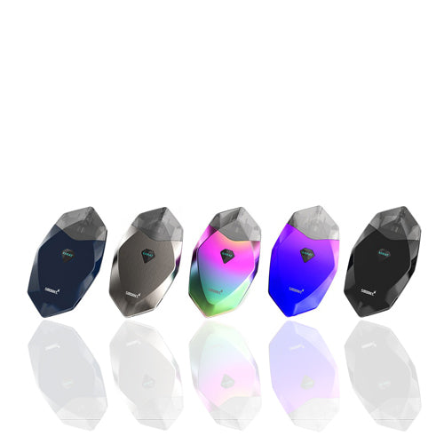 Smoant Karat Pod Device Kit