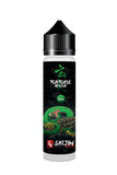 Shijin Tortoise Blood E Liquid 60 ML