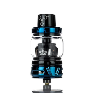 Uwell Crown 4 Sub-Ohm Tank (Project Sub-Ohm Edition)